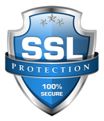 SSL Certificate Renewal (1 Year)